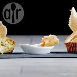 Recette muffins aux brocolis et chèvre – toutes les recettes allrecipes