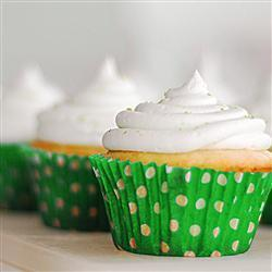 Recette nappage facile pour cupcakes – toutes les recettes allrecipes