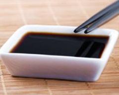 Recette sauce japonaise toute simple