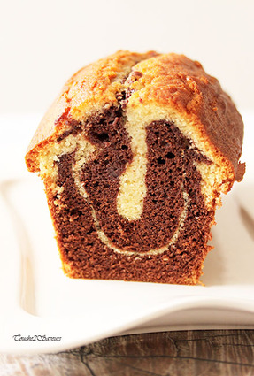 Mug Cake Marbr Ef Bf Bd Sans Oeuf