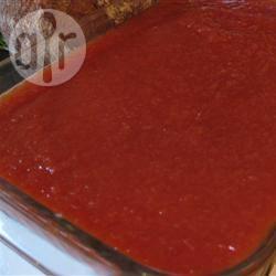 Recette pâte de coing – toutes les recettes allrecipes