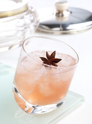 Recette de cocktail bramble n°7