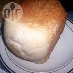 Recette pain à l'avoine et au miel – toutes les recettes allrecipes