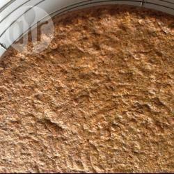 Recette gâteau aux graines de pavot et raisins secs – toutes les ...
