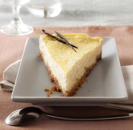 Recette cheesecake aux spéculoos (gâteau)