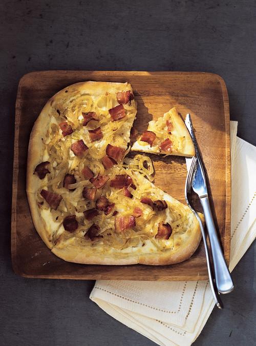 Pita pizza l 39 aubergine et l 39 oeuf recette - Duree cuisson oeuf mollet ...