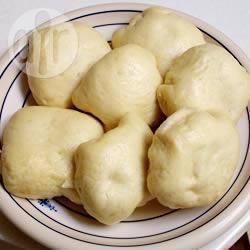 Recette petits pains chinois fourrés au porc – toutes les recettes ...