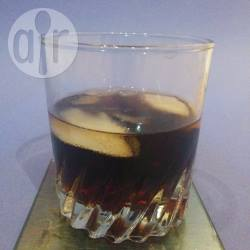 Recette whisky coca – toutes les recettes allrecipes
