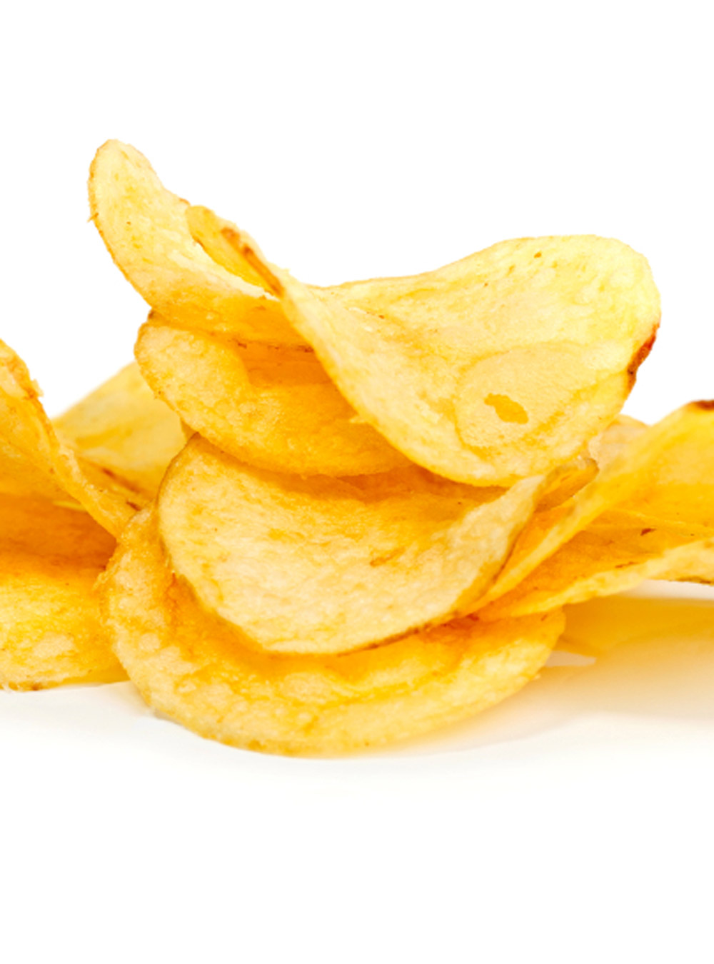 Chips au micro onde recette for Chips betterave micro onde