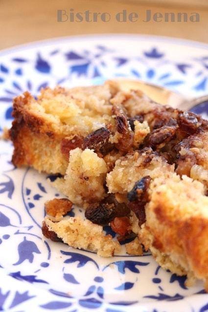 Recettes pudding  recettes préférées  page 3