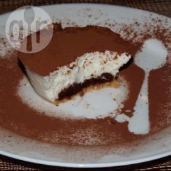 Recette dessert au chocolat et aux poires – toutes les recettes ...