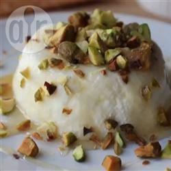 Recette comment faire du fromage à tartiner – toutes les recettes ...