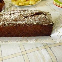 Recette gâteau au chocolat super simple – toutes les recettes ...