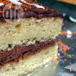 Recette crème au beurre au chocolat – toutes les recettes allrecipes