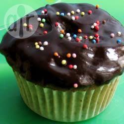Recette petits gâteaux chocolat