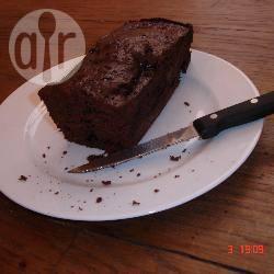 Recette moelleux au chocolat minute – toutes les recettes allrecipes
