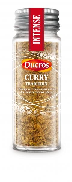 Recette de cannelloni de courgette marinée au safran, chair de ...