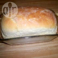 Recette le pain de mie – toutes les recettes allrecipes
