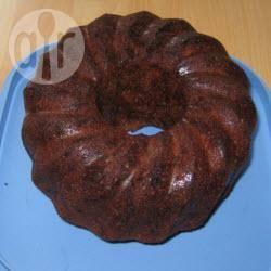 Recette gâteau au chocolat et au vin rouge – toutes les recettes ...
