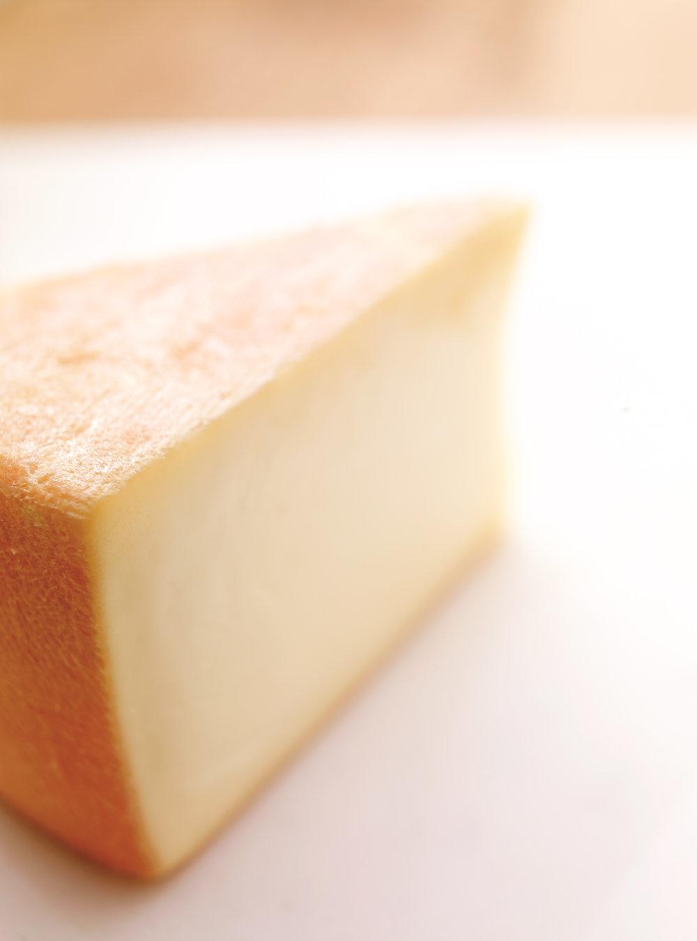 Gratin de purée de pommes de terre au fromage oka | ricardo
