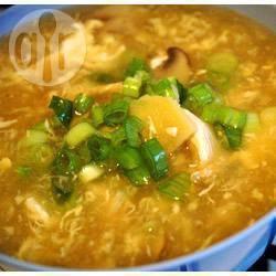 Recette la vraie soupe tom yum – toutes les recettes allrecipes