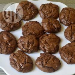 Recette biscuits brownies – toutes les recettes allrecipes