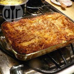 Recette lasagnes faciles et rapides – toutes les recettes allrecipes