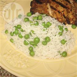 Recette riz basmati – toutes les recettes allrecipes