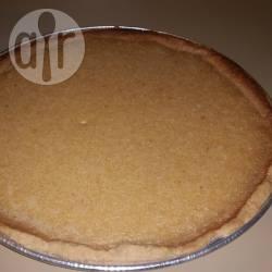 Recette tarte au citron très facile – toutes les recettes allrecipes