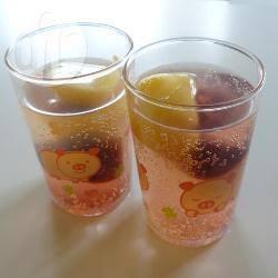 Recette cocktail pour les enfants – toutes les recettes allrecipes