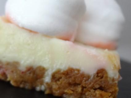 how to make tarte au citron