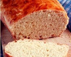 Recette brioche aux douces saveurs à la machine à pain