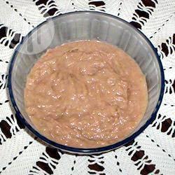 Recette compote de rhubarbe minute – toutes les recettes allrecipes