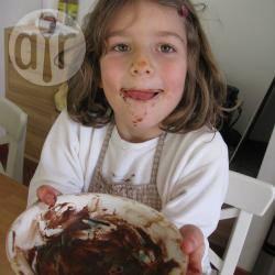 Recette brownies marbrés façon cheesecake – toutes les recettes ...