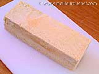 Parer un pain de mie  notre recette illustrée  meilleurduchef.com