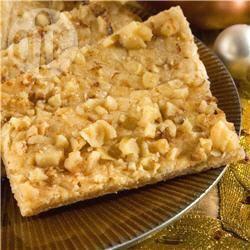 Recette biscuits secs à la cannelle – toutes les recettes allrecipes