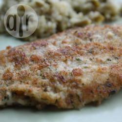 Recette poisson pané – toutes les recettes allrecipes