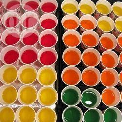 Recette jello shots comme aux us – toutes les recettes allrecipes