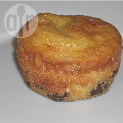 Recette mini muffins aux pépites de chocolat – toutes les recettes ...