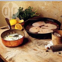 Recette cabillaud au persil – toutes les recettes allrecipes