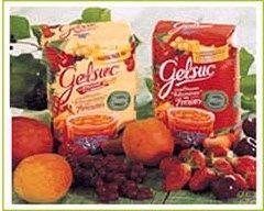 Recette confiture mi-figues/mi-raisins