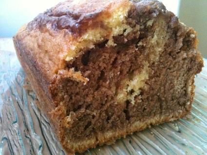 Mini Cake Marbr Ef Bf Bd G