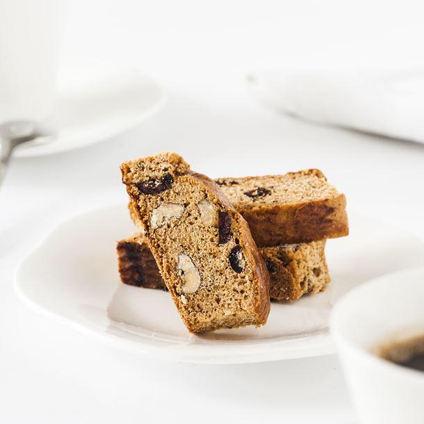 Recette gâteau au miel de lavande