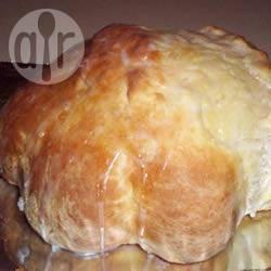 Recette pan de muerto – toutes les recettes allrecipes
