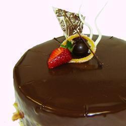 Recette ganache facile au chocolat – toutes les recettes allrecipes