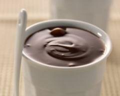 Recette confiture de lait couleur caramel