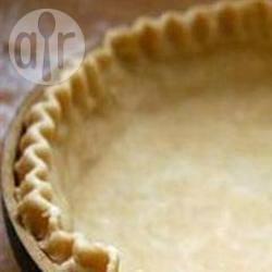 Recette pâte sablée aux flocons d'avoine – toutes les recettes ...