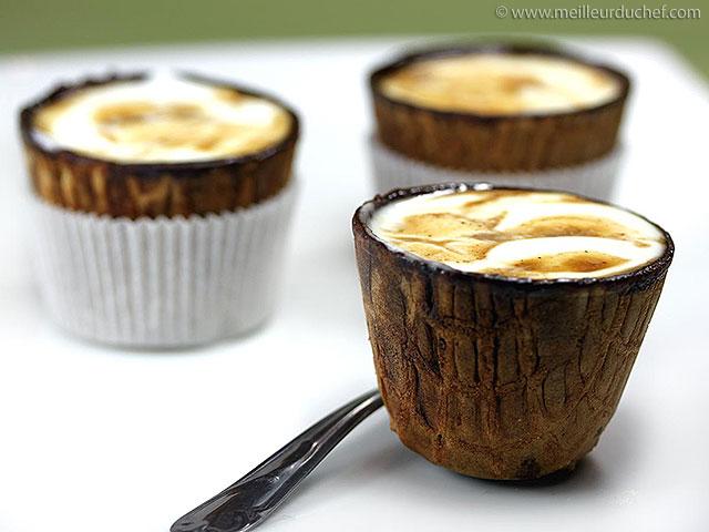 Irish coffee cup  fiche recette avec photos  meilleurduchef.com