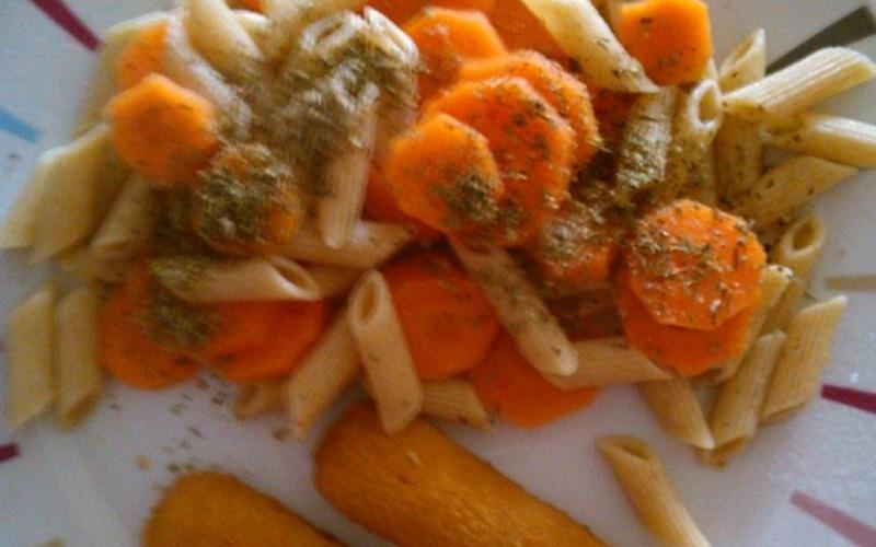 Recette Poisson Pane Equilibre Pas Chere Et Simple Cuisine Etudiant