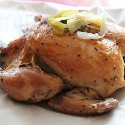 Recette poulet fondant en cocotte – toutes les recettes allrecipes
